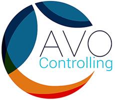 AVO Controlling